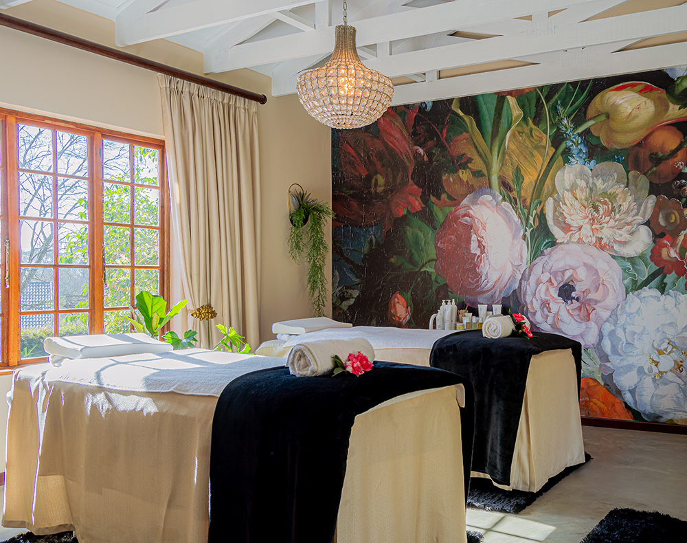 loxley-house-nottingham-road-kzn-wellness-centre-south-africa
