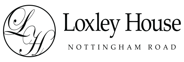 Loxley House Luxury Guest House, Wellness Centre, Conference and Wedding Venue