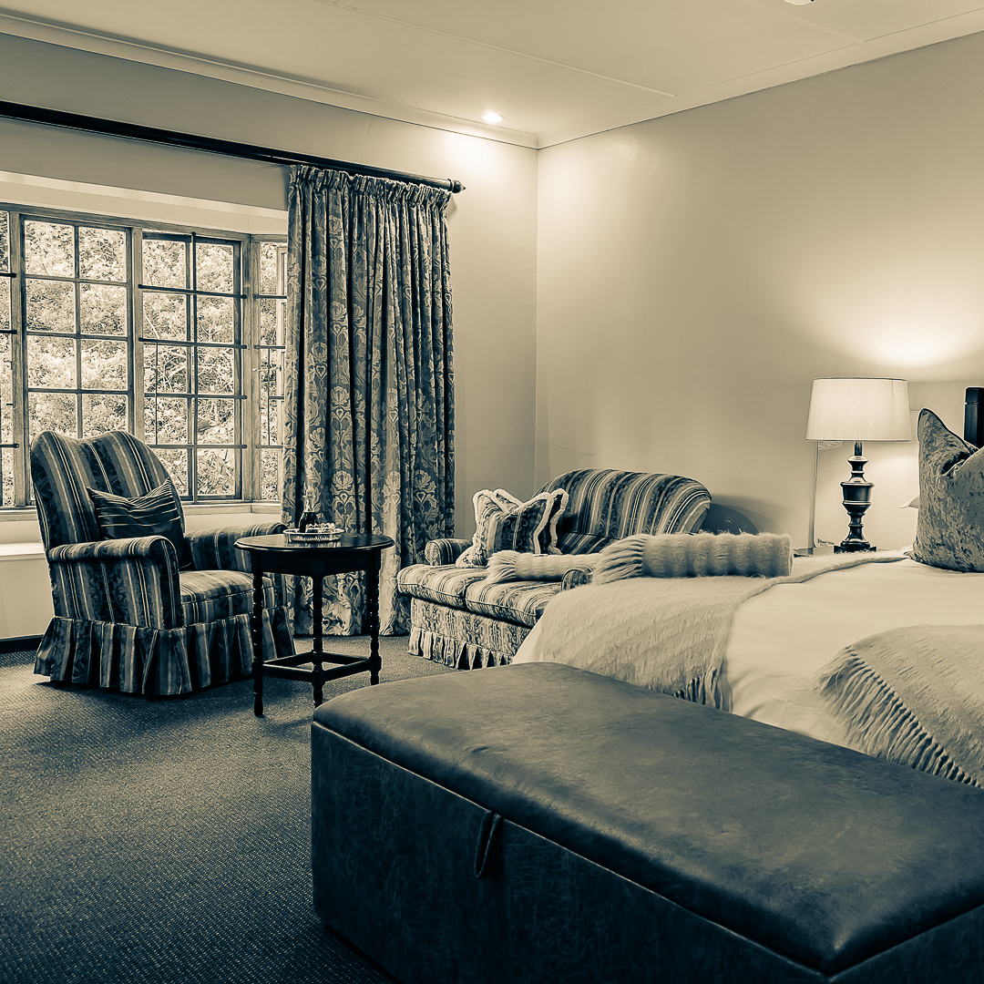 luxury-garden-suite-accommodation-in-nottingham-road-kzn-2