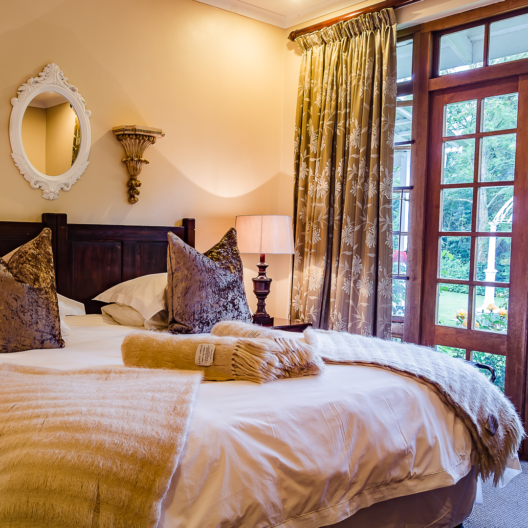 luxury-suite-accommodation-in-nottingham-road-kzn