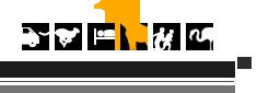 SA Venues link icon