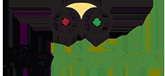 tripadvisor logo link
