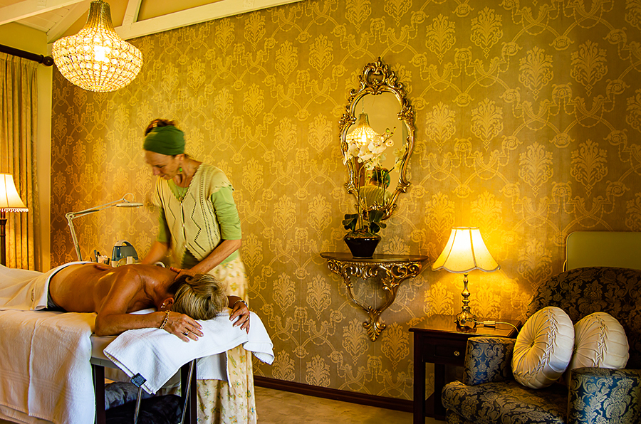 wellness-packages-regenerate-night-spa